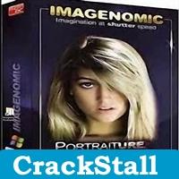 Imagenomic Portraiture Video Plugin for Adobe Premiere software crack