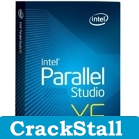 Intel Parallel Studio XE 2017 Cluster Edition pc crack software