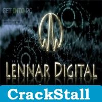 Lennar Digital Sylenth crack software