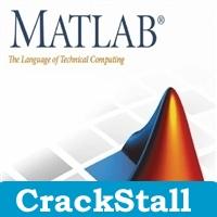 MATLAB 2019 crack softwares