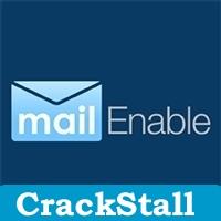 MailEnable Enterprise Premium 2019 cracked software for pc