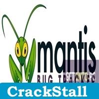 MantisBT software crack