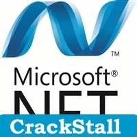 Microsoft .NET Framework Repair Tool crack software