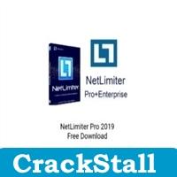 NetLimiter Pro 2019 crack softwares