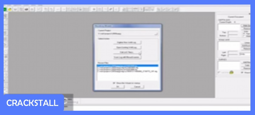 Neuralog Suite 2015-cracked software for pc