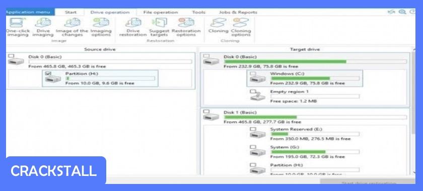 OO DiskImage Server-crack software