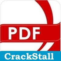 PDF Document Scanner Premium cracked software for pc