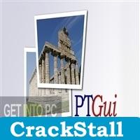 PTGui Pro 9 cracked software