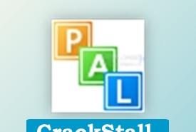 Pascal Analyzer software crack
