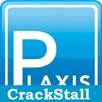 Plaxis Professional software crack
