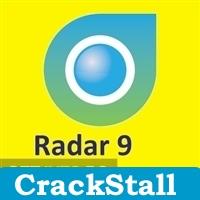 Radar v9.0 Homeopathic Medical Software software crack