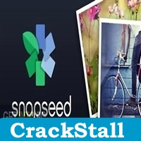 Snapseed for Windows PC crack softwares