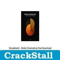 Sonokinetic – Ibrido Cinematica cracked software