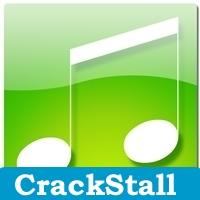Sony Acid Music Studio software crack