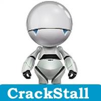 SysNucleus WebHarvy software crack