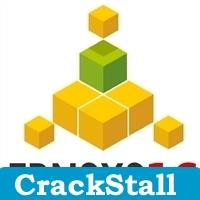 TRNSYS 16 crack software