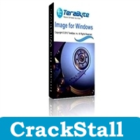 TeraByte Unlimited Image Retail crack softwares