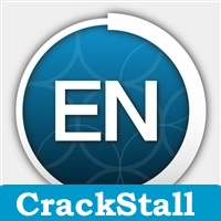 Thomson Reuters EndNote X8.1.0 crack softwares