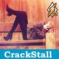 Winamp PRO crack softwares