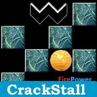 Woll2Woll FirePower software crack