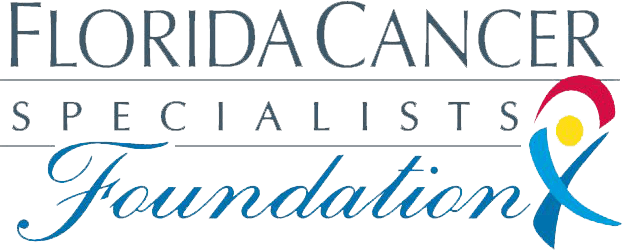 Florida Cancer Specialists Foundation
