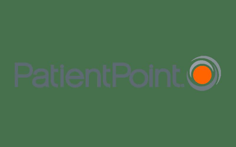 Patient Point