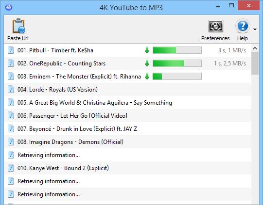 4K-YouTube-to-MP3-Serial-Key