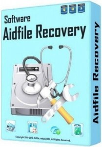 Aidfile-Recovery-Software-crack-download