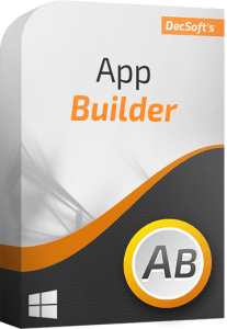 App Builder crack Free DownloadFree