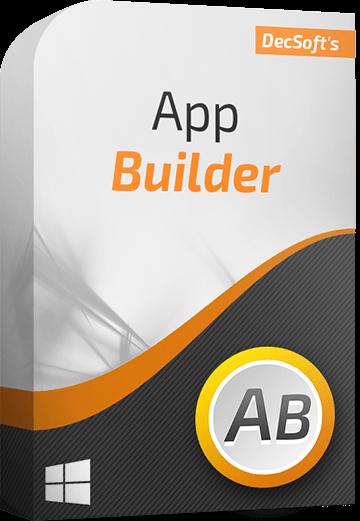 App Builder crack Free DownloadFree