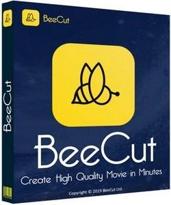 BeeCut-Crack Free