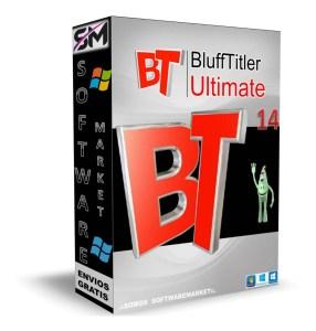 BluffTitler-Ultimate-2020-Crack