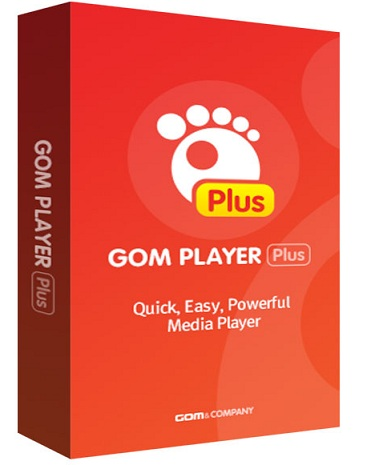 GOM-Player-Plus-Crack Review