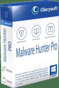 Glary-Malware-Hunter-PRO-Crack-Free-Download