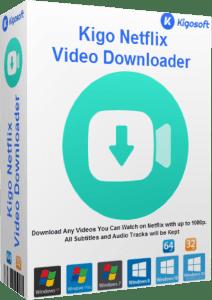 Kigo-Netflix-Video-Downloader-crack