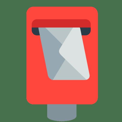 Postbox crack