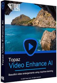 Topaz-Video-Enhance-AI-Crack SERIAL KEY