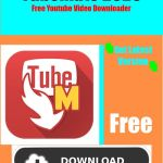 TubeMate DownloaderCRack