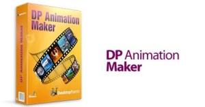 dp-animation-maker Crack