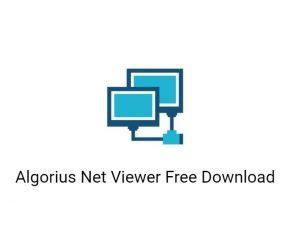 Algorius-Net-Viewer-Free-Download-GetintoPC.com_