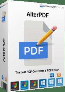 AlterPDF-Pro-CRACK