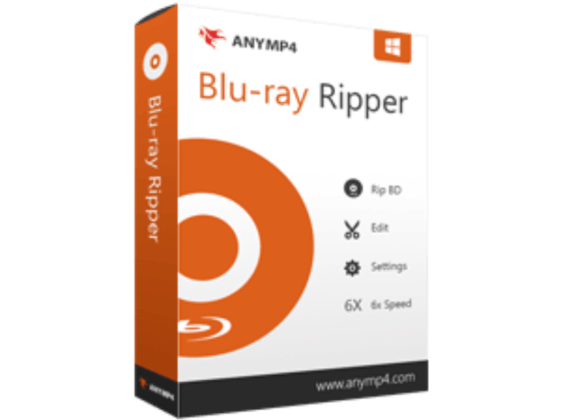 AnyMP4-Blu-ray-Ripper-review-free-download-full-registration-code-coupon-