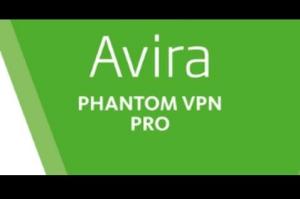 Avira-Phantom-VPN-PRO-CRACK-2019-key-patch-clinko