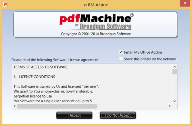 Broadgun-pdfMachine-Ultimate-Key