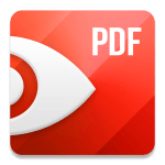 Broadgun-pdfMachine-Ultimate-Keygen
