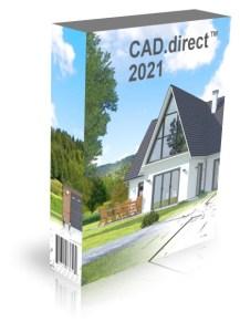 CADdirect 2022