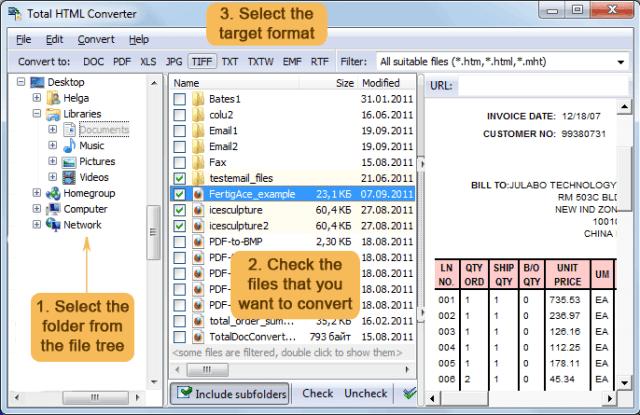 Coolutils-Total-HTML-Converter-Crack-Serial-Key