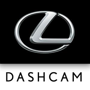 Dashcam Viewer 3.6.4