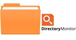 Directory-Monitor-Pro-Crack