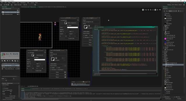 GameMaker-Studio-Ultimate-Free-Download